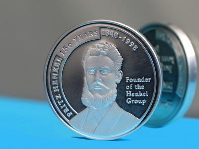Silber ausverkauf alles muss raus for Butlers ausverkauf