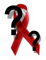 Gib AIDS keine Chance – weg mit dieser dreckigen Lüge!