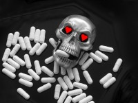 Gutes Geschäft mit dem Tod – Das Krebsgeschwür Pharmaindustrie