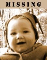 Staatlich befohlene Kindesentführung – Die Willkür von österreichischen Beamten