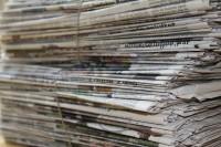 Lügen als Profession – ein Medienzirkus der Unwahrheiten