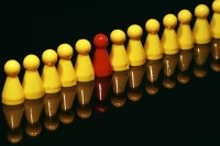 Gleichgesinnt und doch allein – die Vielfalt der Wahrheit