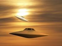 Leben Außerirdische mitten unter uns? Der ganz normale Massenirrsinn