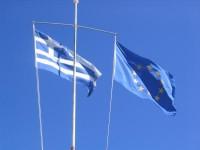 Dankbare Nehmer im Süden Europas: Die Griechen und die EU