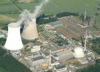 Kernenergie – eine Erfahrung aus nächster Nähe