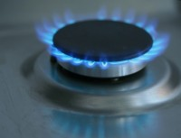 Öl und Gas: endlich und gefährlich – oder unabhängig?