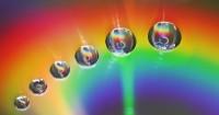 Energiegewinnung aus Wasser – Das Geheimnis von Brown's Gas