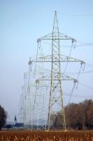 Dämmokratie-, Strom- und Ökoterror bis zum Tod