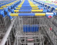 Klimaschutz – perfekte Lügenschau sogar beim Einkaufen