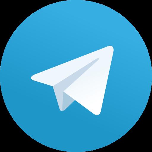 telegram gruppen geld verdienen